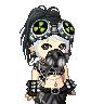 hotaru~no~hikari's avatar