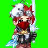zenox_hatake19's avatar