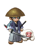 Enishi-san