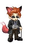 Teryeal's avatar