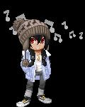 King Pesquiza's avatar