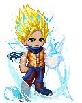 Lord Kajerael's avatar
