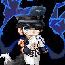DrayvenWolf's avatar