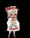 tanqina mo's avatar