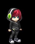Cupcake poison 877's avatar