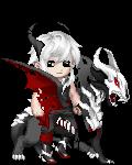 xxxCaptain CockPitxxx's avatar
