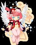 tentaraf00's avatar