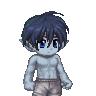789magician's avatar