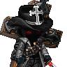 zaku97's avatar