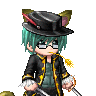 Gebz the random one's avatar