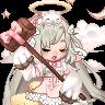 Lullyanna's avatar