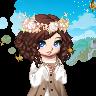 thatnaminegirl's avatar