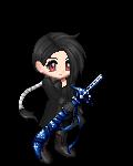 Momoiri's avatar