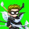 flamindragonmaster12's avatar
