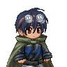 Ryu055's avatar