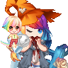 TheChoosenOneLovesYou's avatar