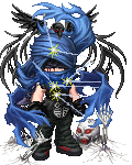 SenseOfBlind's avatar