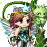 ShirubaKouu's avatar