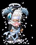 I cloud l's avatar