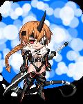 Victoria Nightfire's avatar