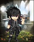 Noctis Lucis Caelum CXIV's avatar
