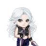 animefan38's avatar