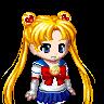 ConcreteAngel's avatar