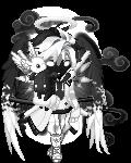 GuySunshine's avatar