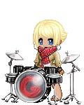 drummergirlsRbetter