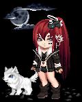 Vitchi_Wolf_323