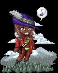 xwoogax's avatar