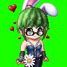 A x ShLeEayYy xO's avatar