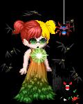 KommandoKat's avatar