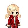OMGWTFork's avatar