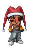 Da Reapa D-Block 's avatar