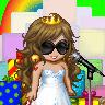 PunkRockGirl27's avatar