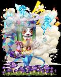 oh yowzas's avatar