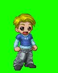 i_am_smart's avatar