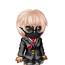 fine english rump's avatar