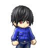 L_will_pwn_U's avatar