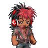 Emperor A's avatar