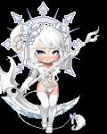 Syko-Sama's avatar