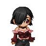 yaoiphreak333's avatar