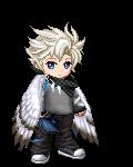 I Menno I's avatar