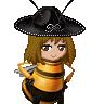 Karma-Case's avatar