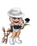 Aiiyooh's avatar