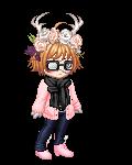 kenduuu's avatar