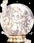 Bienchen Summ's avatar