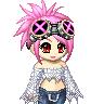 angelic Kagome-kun's avatar