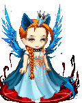 Princess Lucy_wolf's avatar